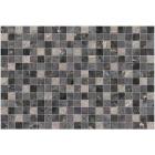 Плитка под мозаику 300x450 Favourite Plus Mosaic 1107 D