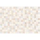 Плитка под мозаику 300x450 Favourite Plus Mosaic 1106 L