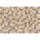 Плитка под мозаику 300x450 Favourite Plus Mosaic 1106 D