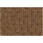 Плитка под мозаику 300x450 Favourite Plus Mosaic 1105 D