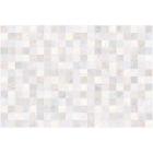 Плитка под мозаику 300x450 Favourite Plus Mosaic 1104 L
