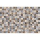 Плитка под мозаику 300x450 Favourite Plus Mosaic 1104 D