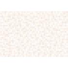Плитка под мозаику 300x450 Favourite Plus Mosaic 1109 L