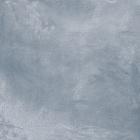 Напольная плитка 600x600 Granicer Blue Stone 4203 (синяя)