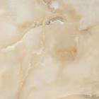 Напольная плитка 600x600 Granicer Marble SC007-H-C6 (бежевая, под мрамор)