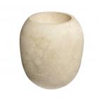 Раковина напольная IMSO Ceramiche capsula D 47 камень, цвета в ассортименте