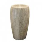 Раковина напольная IMSO Ceramiche anfora D 45 камень
