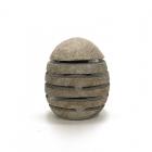 Абажур IMSO Ceramiche abat-jour stone камень