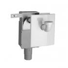 Специальный сифон для раковины Roca Meridian A506403207
