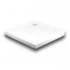 Панель для квадратного поддона Gronix Deniz D1P-9090-3 цветной (RAL)