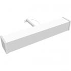 Настенный светильник New Trendy ONE 01 ML-0027 хром