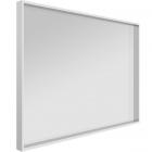 Зеркало прямоугольное New Trendy ML-0025