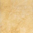 Плитка напольная 41x41 Versace Gardenia Orchidea Palace ORO 14602
