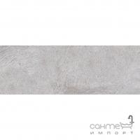 Плитка настенная 31,6x90 Porcelanosa PARK ACERO P3470729/100145725