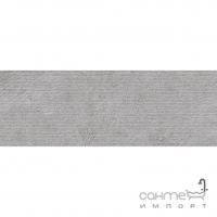 Плитка настенная 31,6x90 Porcelanosa PARK LINEAL ACERO P3470726/100145729