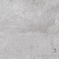Плитка напольная 59,6x59,6 Porcelanosa PARK ACERO S-R P1856927/100145726