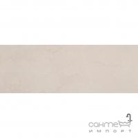 Плитка настенная 31,6x90 Porcelanosa OLIMPO MARFIL P3470786/100161049