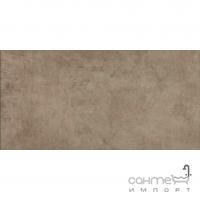 Настенная плитка 30x60 Paradyz Ermeo BROWN (коричневая)