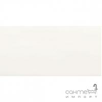 Настенная плитка 30x60 Paradyz Esten BIANCO (белая)