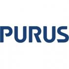 Подъемный поручень для унитаза для инвалидов Purus