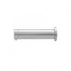 Автоматический дозатор для жидкого мыла Stern TUBULAR 2030 SD E 35092Х хром