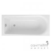 Прямоугольная ванна Cersanit Flavia 160x70