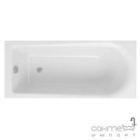 Прямоугольная ванна Cersanit Flavia 170x70