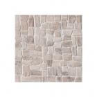 Напольная плитка под камень 33.3x33.3 Tuscania Memory Stone (серая)