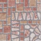 Напольная плитка под камень 33.3x33.3 Tuscania Fantasy Cuoio