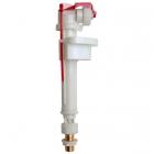 Впускной механизм для унитазов с нижним подводом, пластик AlcaPlast A17-3/8