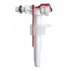 Впускной механизм для унитазов с боковым подводом, пластик AlcaPlast A15-1/2