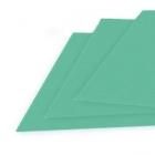 Подложка Start Floor XPS толщина 3 мм