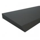 Подложка XPS Cezar Expert Termo Matt 2 мм grey для теплого пола